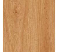 Kastamonu Floorpan Yellow FP014 Дуб рельефный