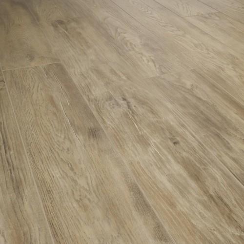 Kronoswiss Helvetic Floors HF056 Озеро Леман