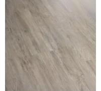 Kronoswiss Helvetic Floors HF055 Озеро Люцерн