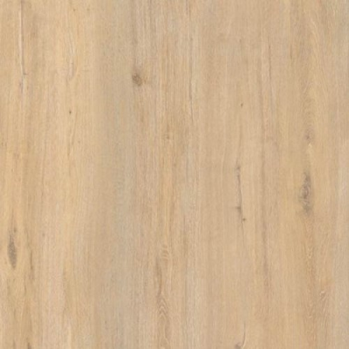 Kronostar Grunhof Дуб Сируп D1836 4v