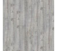 Tarkett Estetica 933 Дуб Эффект Светло-серый 504015025