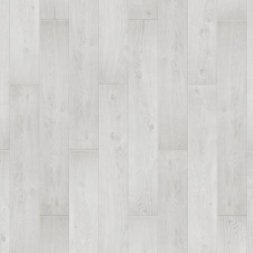 Tarkett Estetica 933 Дуб Данвиль Белый 504015055