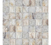Плитка Мрамор венецианский