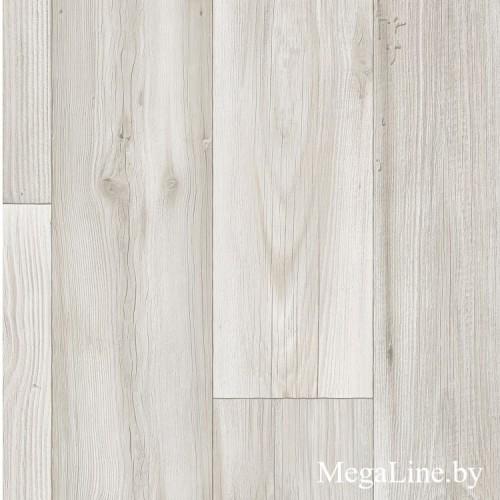 Линолеум IVC Texmark Ravenna Pine 502
