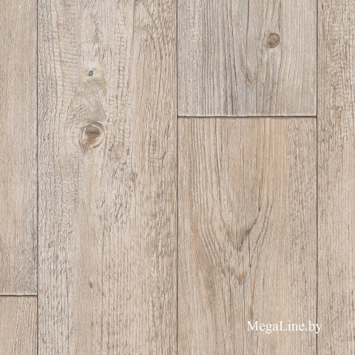 Линолеум IVC Velvet Foxtail Pine (Сосна Фокстейл)  W92