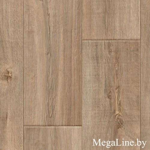 Линолеум IVC Velvet Noble Oak (Дуб Нобл)  W32