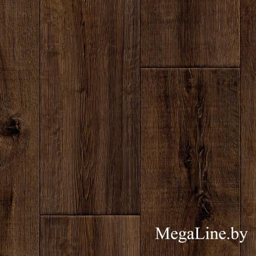 Линолеум IVC Velvet Foxtail  Noble Oak (Дуб Нобл) W48
