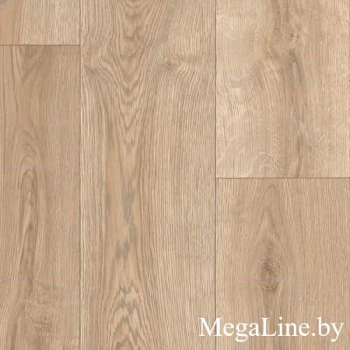 Линолеум IVC Woodlike Cherbourg Oak W35
