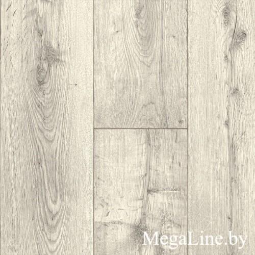 Линолеум IVC Woodlike Cornwall Oak W04