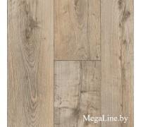 Линолеум IVC Woodlike Cornwall Oak W32